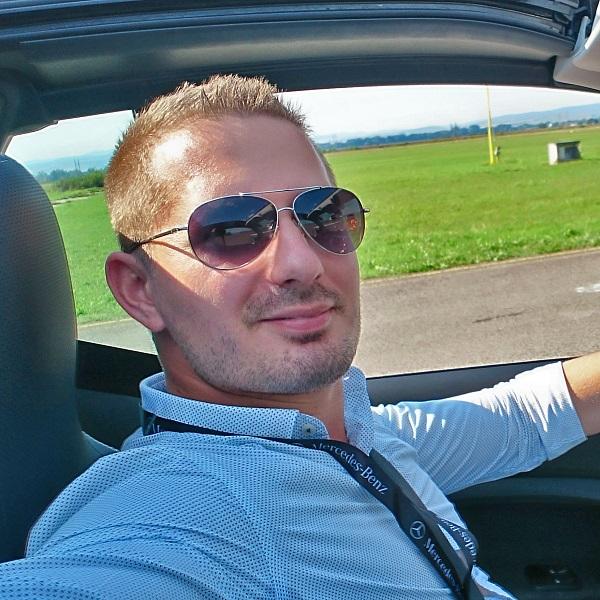 Erik Stríž (3Digital.sk)