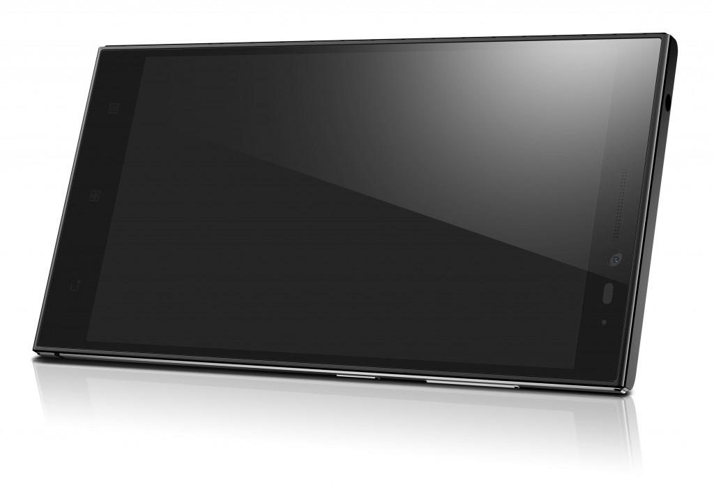 Lenovo VIBE Z2 3Digital.sk (1)