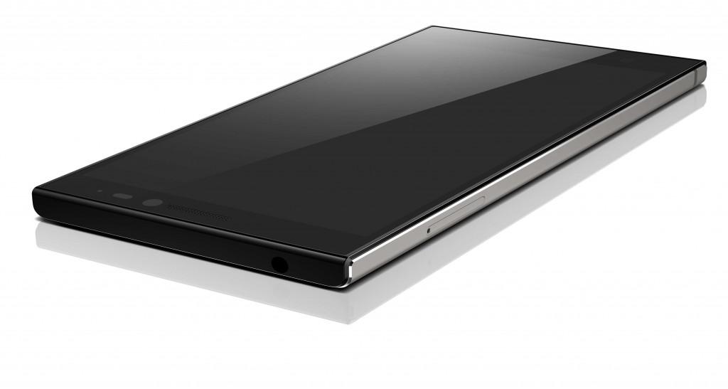 Lenovo VIBE Z2 3Digital.sk (3)