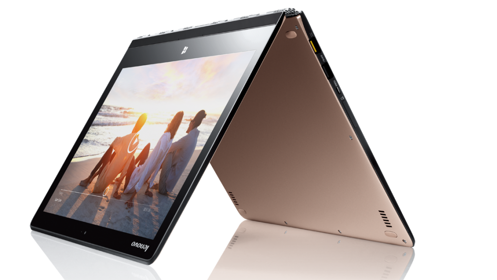 Lenovo Yoga 3 PRO 3DIGITAL.sk