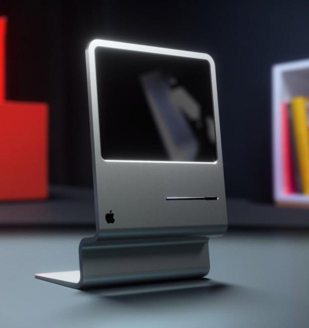Apple Macintosh 2015 3DIGITAL (1)