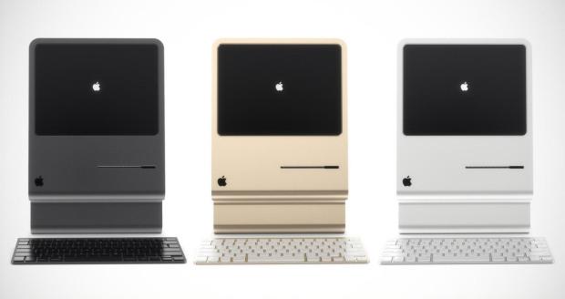 Apple Macintosh 2015 3DIGITAL (4)