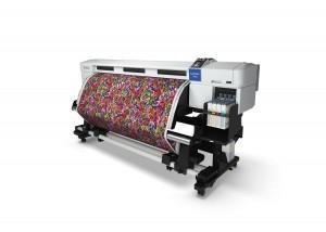 EPSON_SureColor-SC-F7100 printer