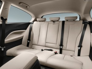Nove BMW rad 1 3DIGITAL.SK (10)