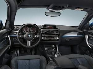 Nove BMW rad 1 3DIGITAL.SK (4)