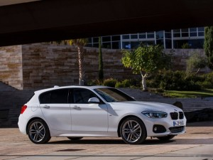 Nove BMW rad 1 3DIGITAL.SK (5)