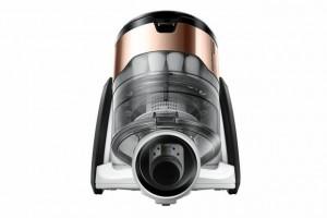 Samsung vysavac Motion Sync Compact (2)