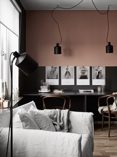 3digital.sk - home office inspiration (1)