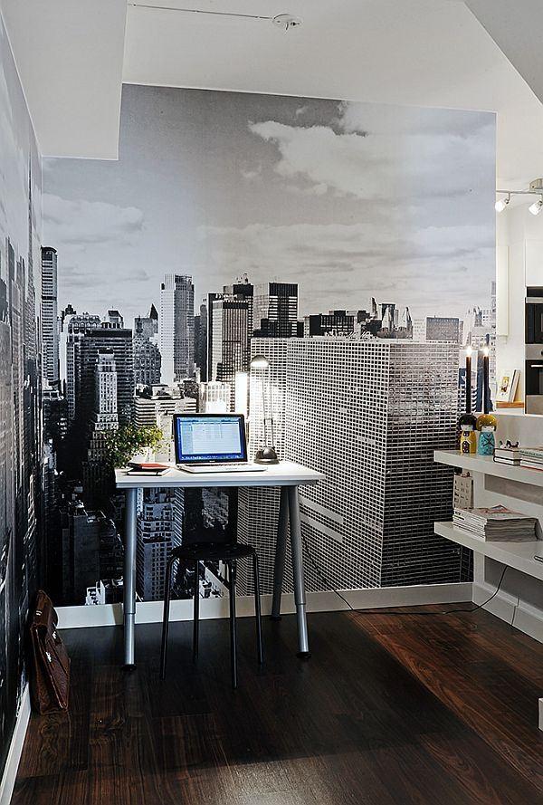 3digital.sk - home office inspiration (10)