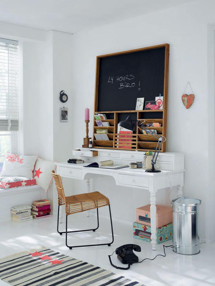 3digital.sk - home office inspiration (13)