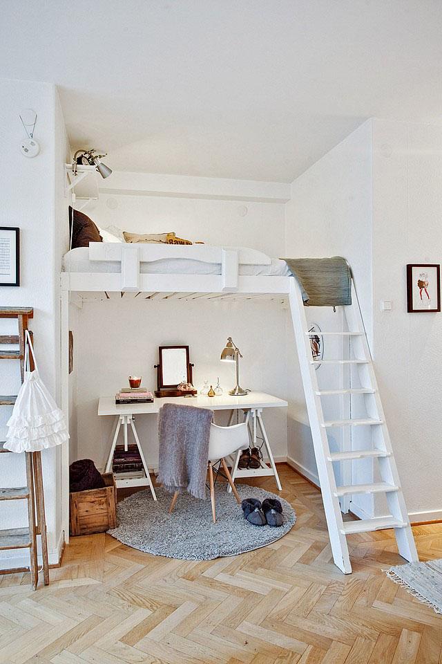 3digital.sk - home office inspiration (2)