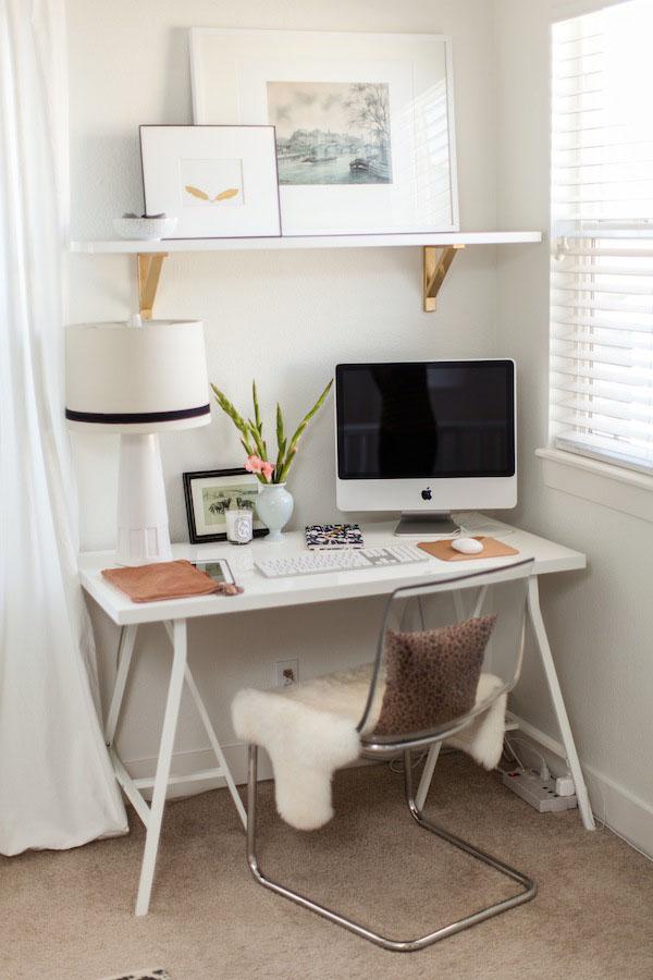 3digital.sk - home office inspiration (3)