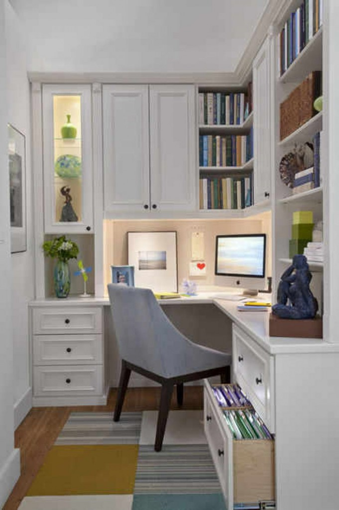 3digital.sk - home office inspiration (6)