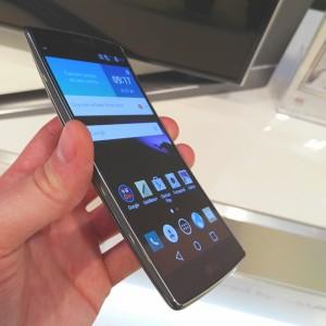 LG G Flex 2 3DIGITAL.SK RECENZIA INFO CENA  (1)