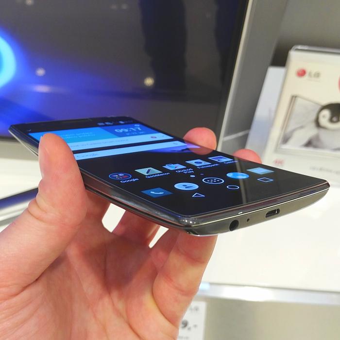 LG G Flex 2 3DIGITAL.SK RECENZIA INFO CENA  (2)