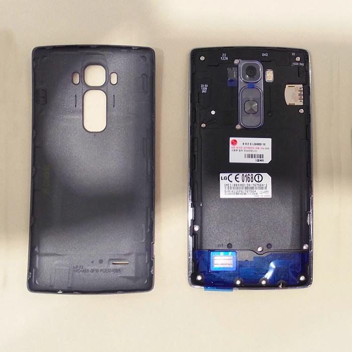 LG G Flex 2 3DIGITAL.SK RECENZIA INFO CENA  (5)