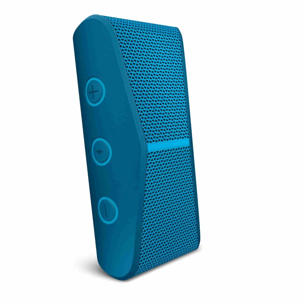 Logitech X300 Blue