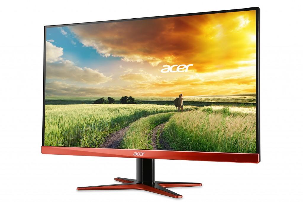Monitor Acer XG270HU