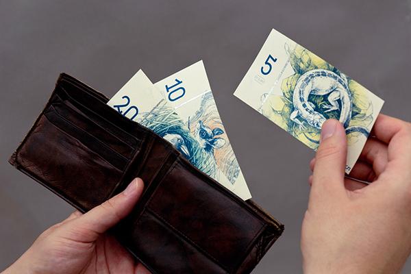 redizajn bankoviek euro barbara bernat 3digital (1)