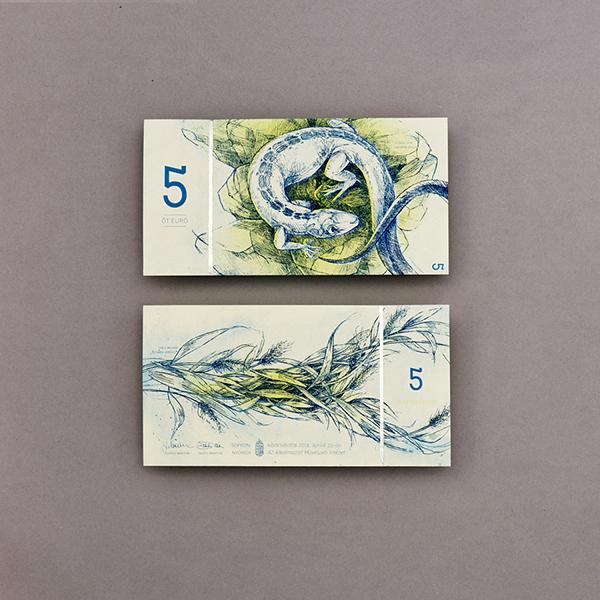 redizajn bankoviek euro barbara bernat 3digital (3)