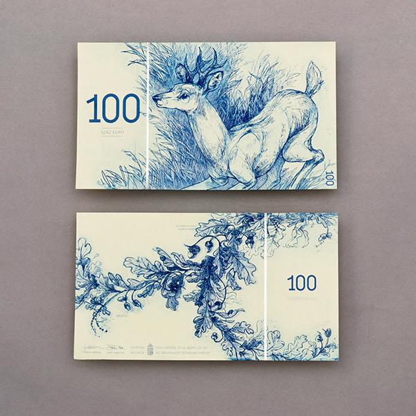 redizajn bankoviek euro barbara bernat 3digital (7)