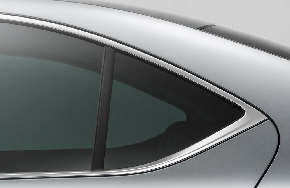 Škoda Superb (2015)