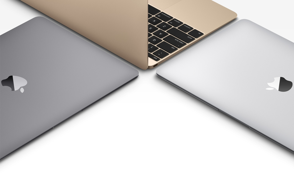 Apple Macbook 2015 3DIGITAL.SK (1)