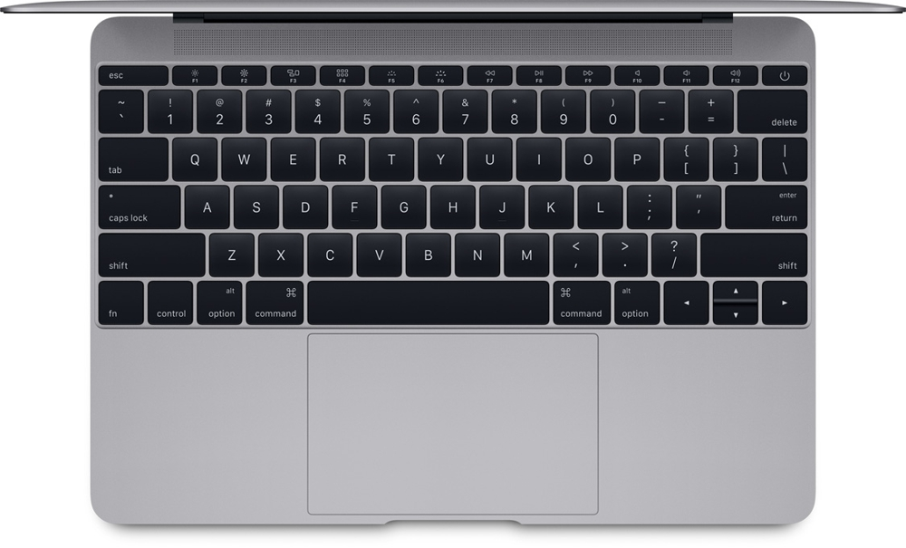 Apple Macbook 2015 3DIGITAL.SK (2)