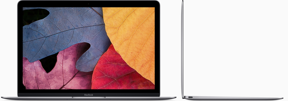 Apple Macbook 2015 3DIGITAL.SK (3)