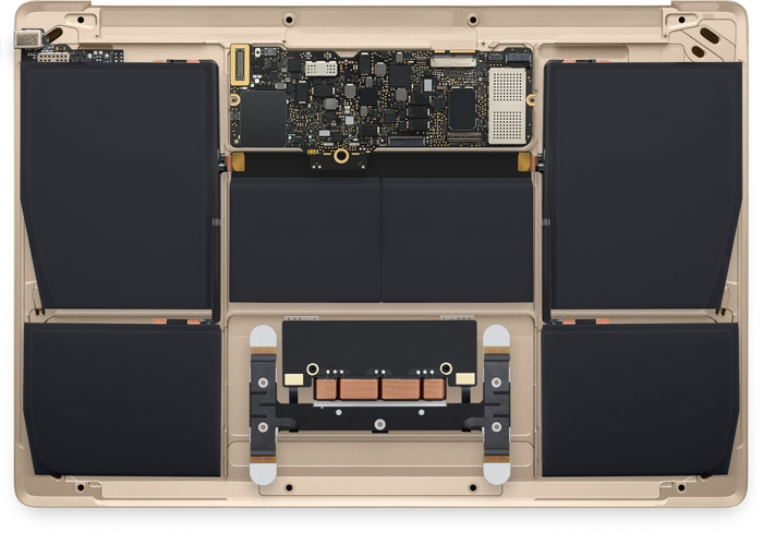 Apple Macbook 2015 3DIGITAL.SK (6)