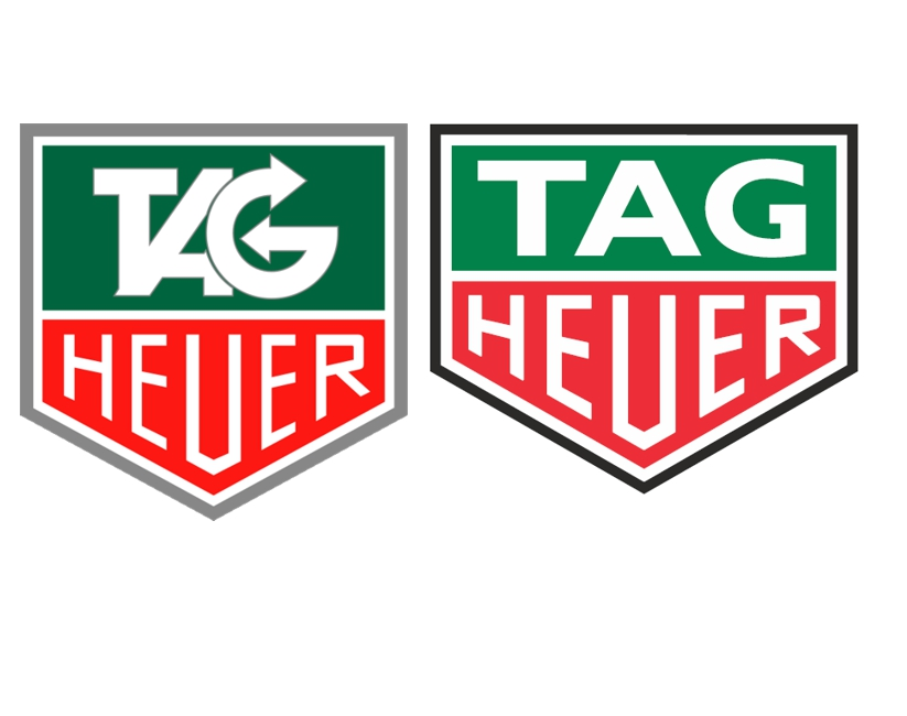 tag heuer nove logo 2015 3digital.sk download cmyk rgb pantone