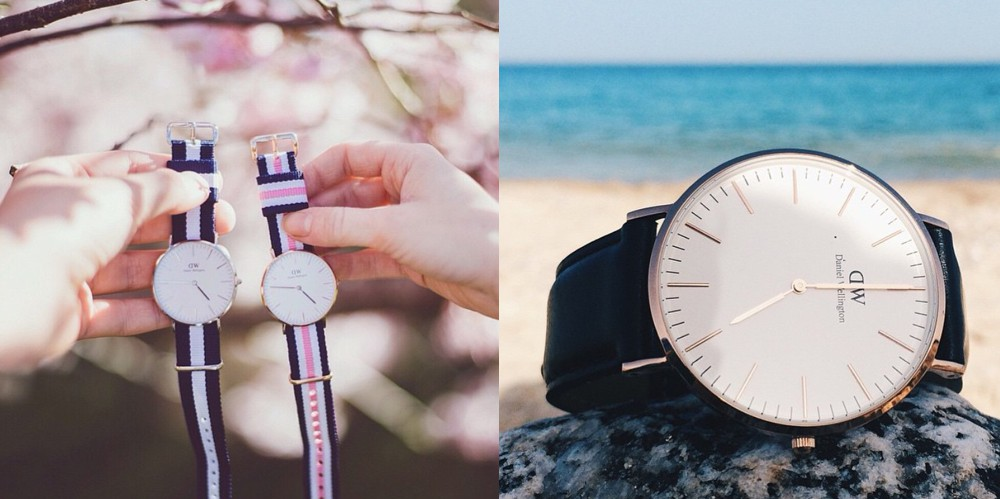 Daniel Wellington Instagram 3Digital.sk (15)