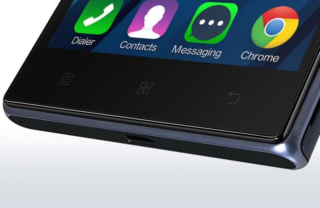Lenovo P70 recenzia test cena 3Digital.sk (1)