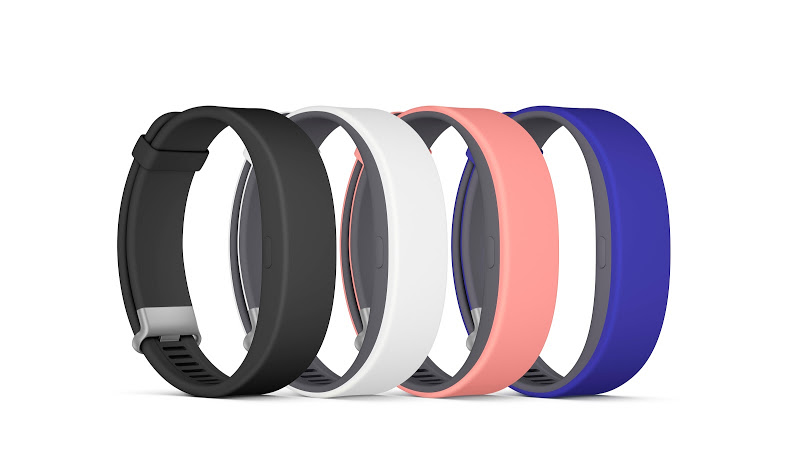 01.SmartBand_2_groupImage_all_front40