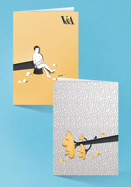 Grafik  Eiko Ojala portfolio 3Digital.sk (5)