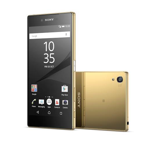 Sony Xperia Z5 seria - 3DIGITAL (4)