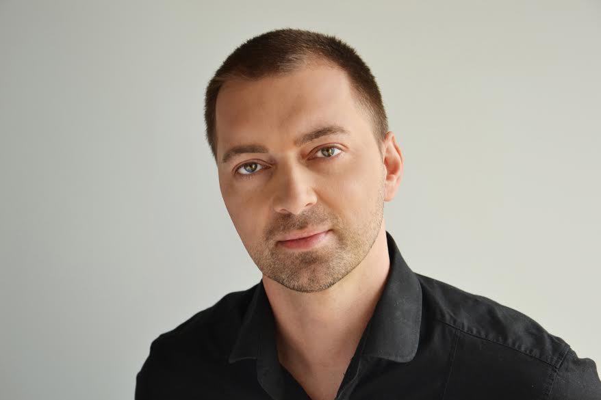 Miroslav Drobný (eSlovensko)