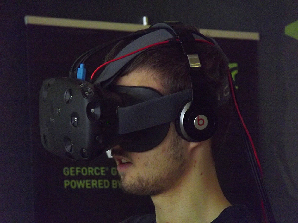 htc vive test 3digital.sk (2)
