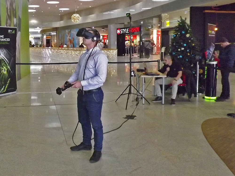 htc vive test 3digital.sk (3)