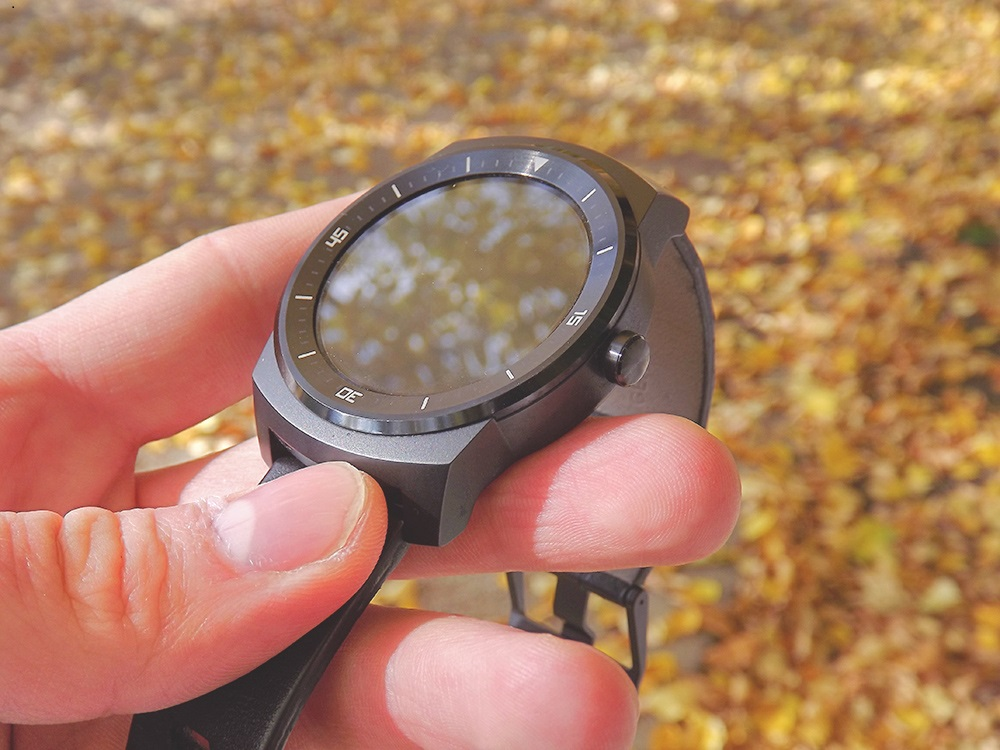 3digital porovnanie hodiniek lg g watch a samsung gear s2 (4)