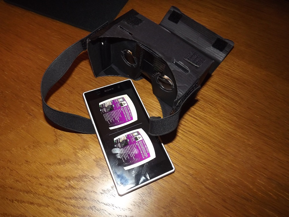 virtualna realita trinus vr (2)