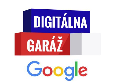 digitalna garaz google