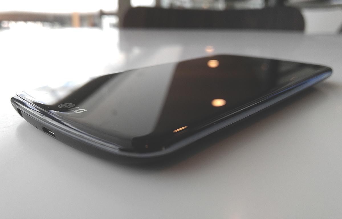 LG K10 (recenzia, test, cena) (1)