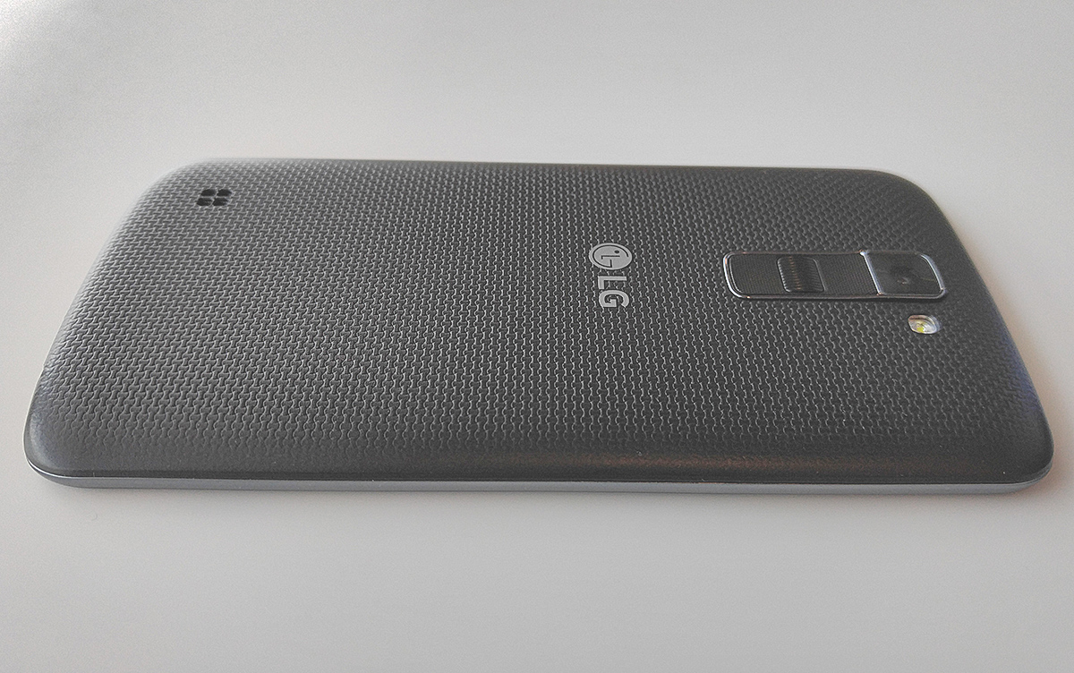 LG K10 (recenzia, test, cena) (5)