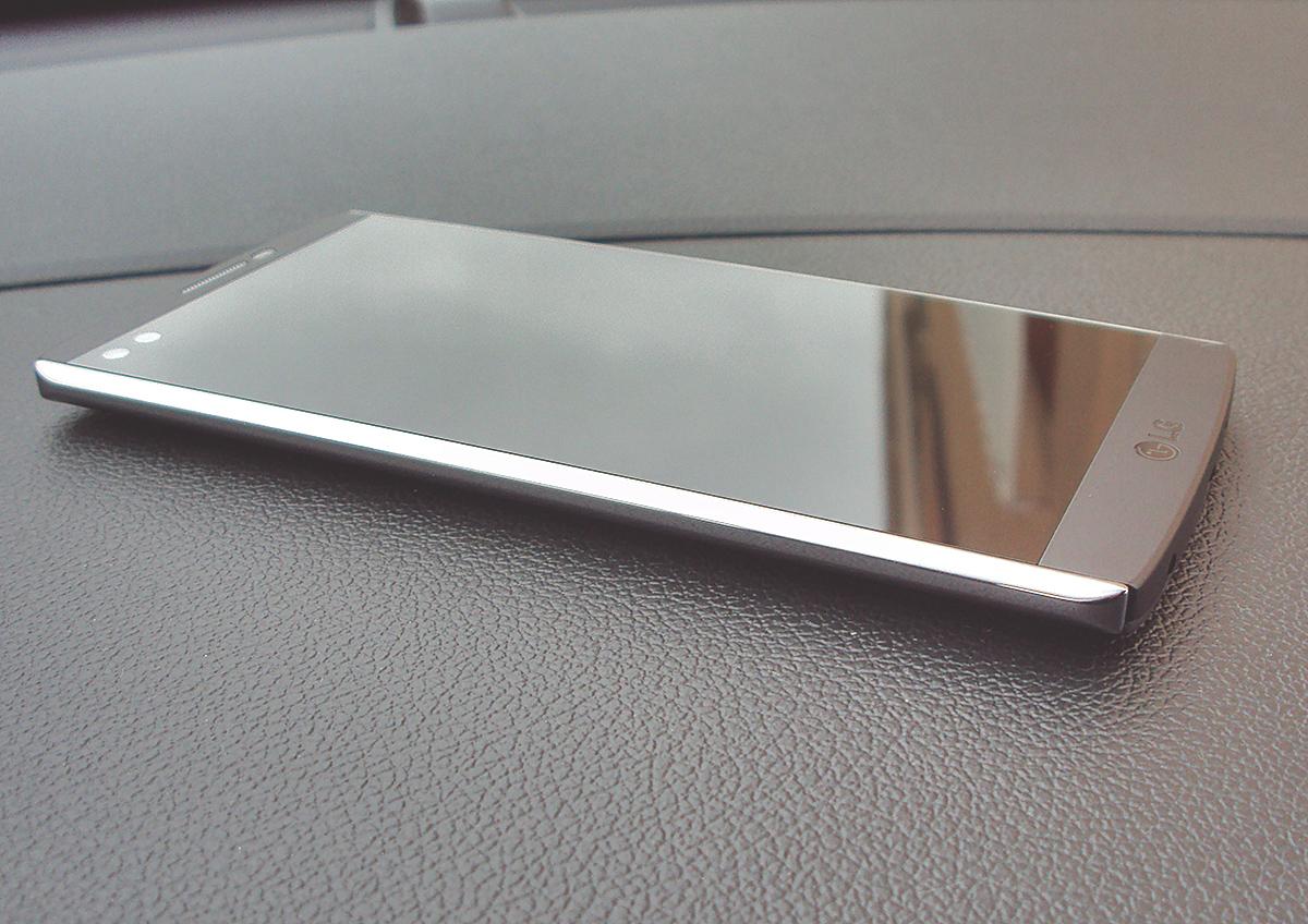 LG V10 recenzia test hodnotenie 3Digital.sk (1)