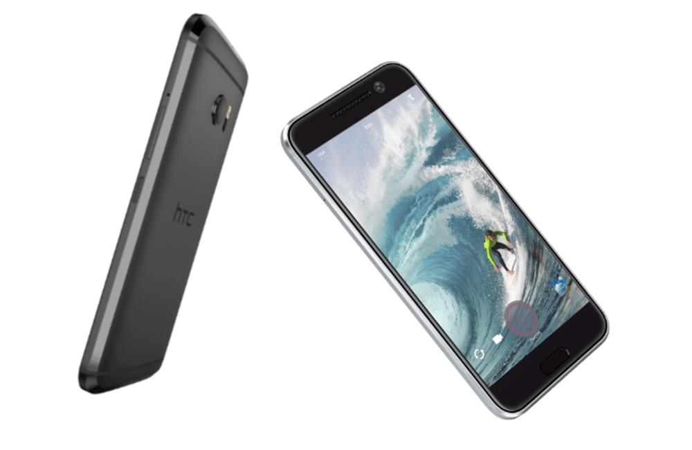 HTC 10 Recenzia test cena 3Digital.sk (2)