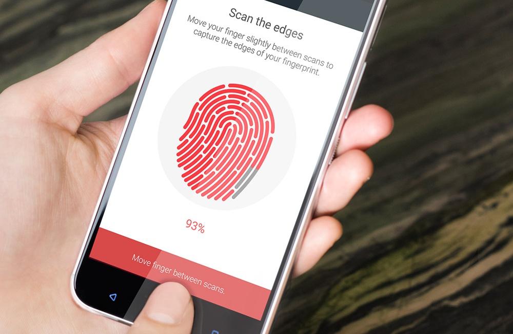 HTC 10 Recenzia test cena 3Digital.sk (6)