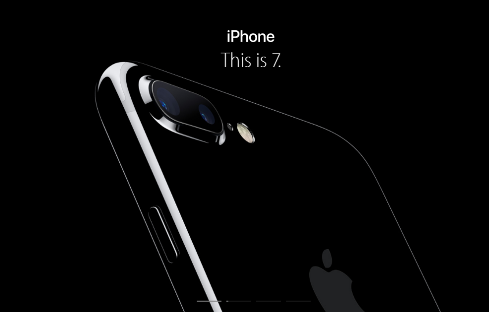 apple-iphone-7-1