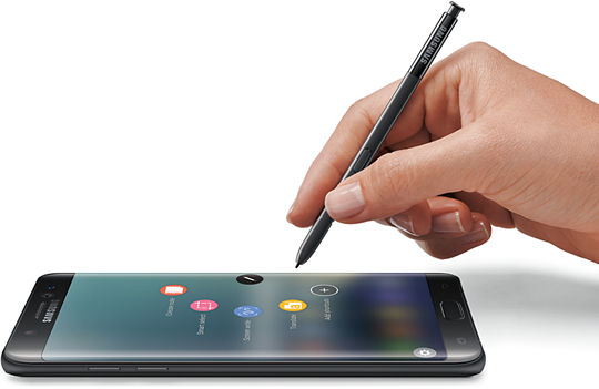samsung-note7-more-pen