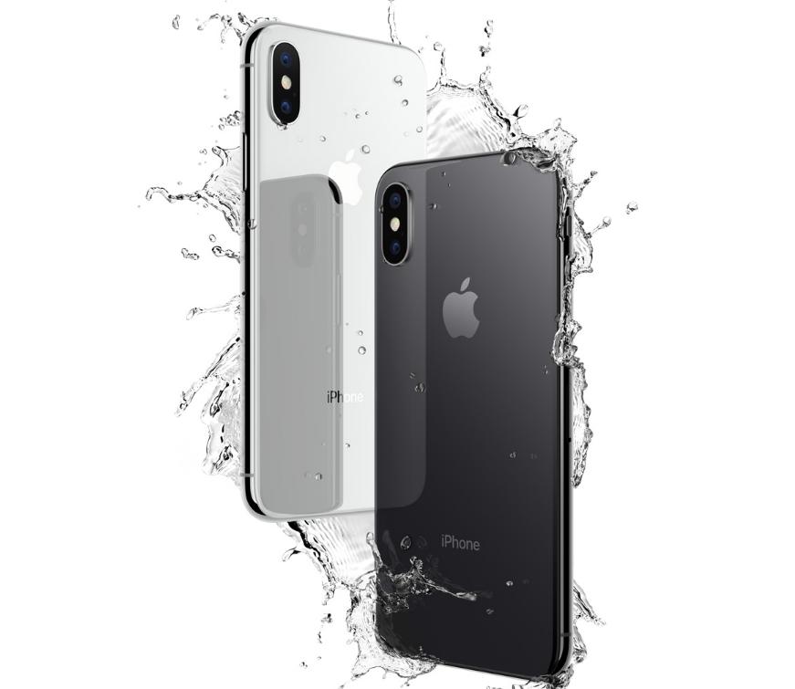 Americká značka Apple predstavila nové generácie mobilných telefónov iPhone b53f8181bc1